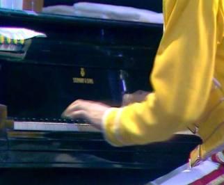 1986_piano