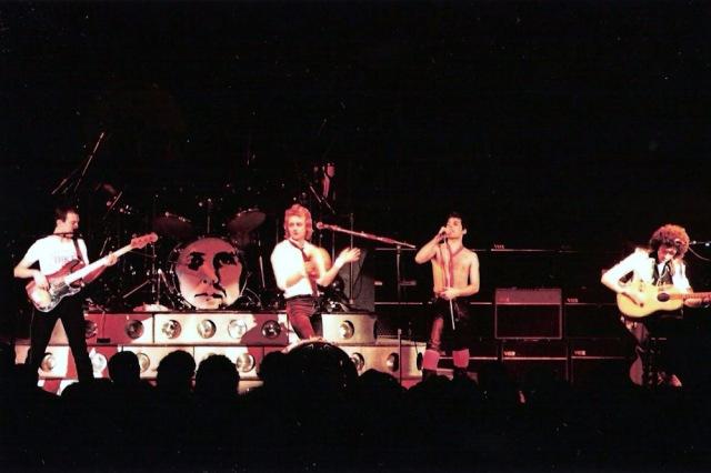 39-crazy-tour