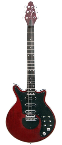 brian-may-special-red-3172029