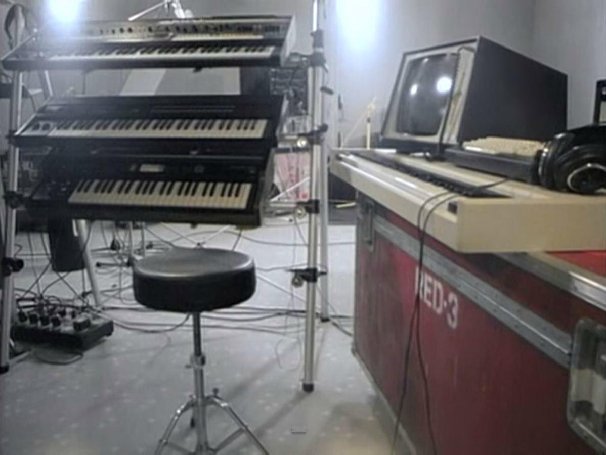 fig-2-immagine-tratta-dalle-session-in-studio-del-1986
