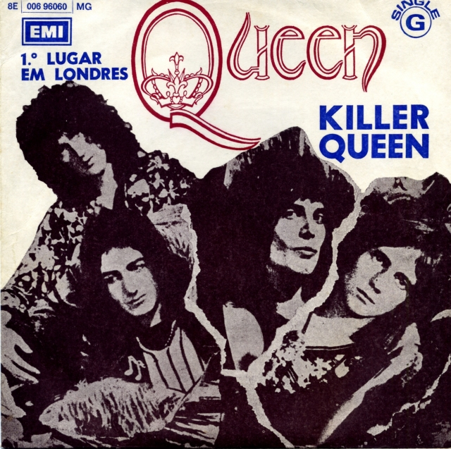 Queenvinyls Scan 217