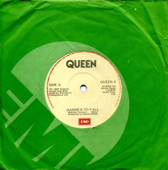 Queenvinyls Scan 283