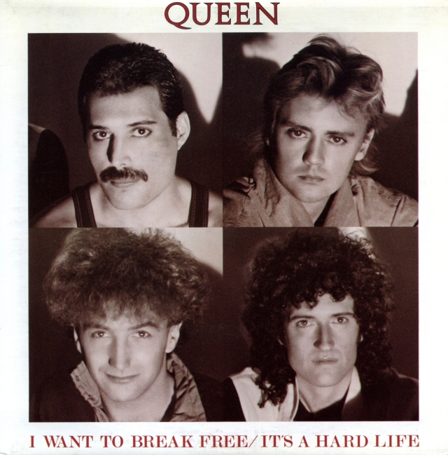 Queenvinyls Scan 290