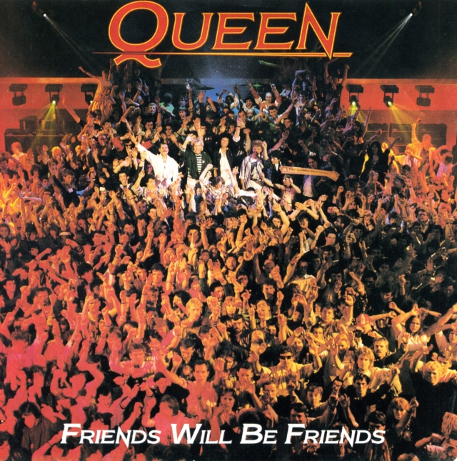 Queenvinyls Scan 315
