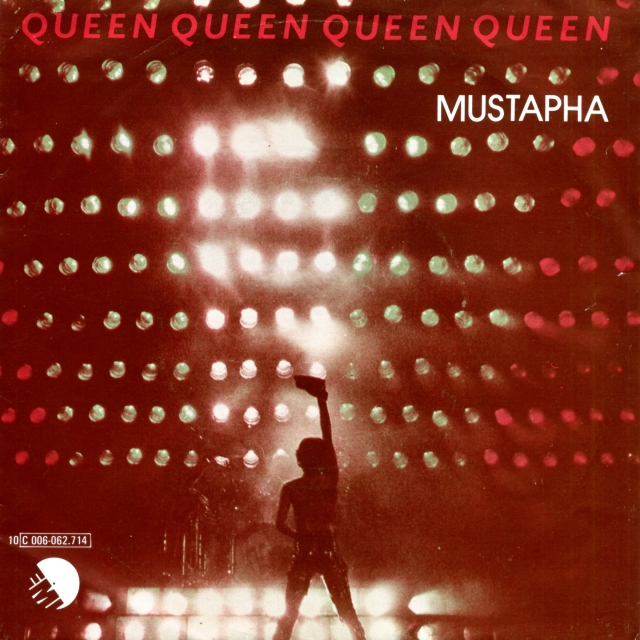 Queenvinyls Scan 349