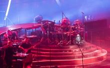 Queen + Adam Lambert - Bologna 10-11-2017-12