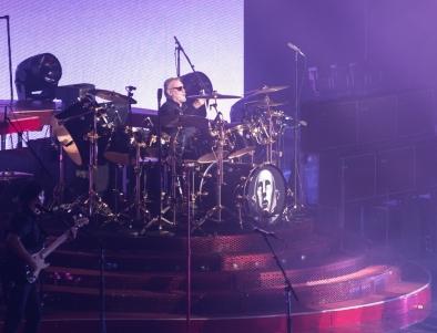 Queen + Adam Lambert - Bologna 10-11-2017-15