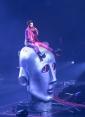 Queen + Adam Lambert - Bologna 10-11-2017-16