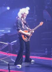 Queen + Adam Lambert - Bologna 10-11-2017-18