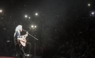 Queen + Adam Lambert - Bologna 10-11-2017-22