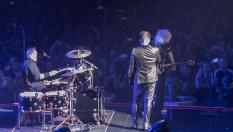 Queen + Adam Lambert - Bologna 10-11-2017-26