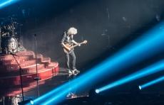 Queen + Adam Lambert - Bologna 10-11-2017-36
