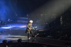 Queen + Adam Lambert - Bologna 10-11-2017-4