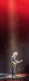 Queen + Adam Lambert - Bologna 10-11-2017-41