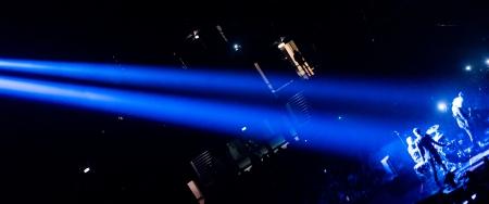Queen + Adam Lambert - Bologna 10-11-2017-44