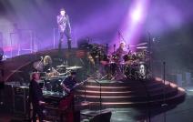 Queen + Adam Lambert - Bologna 10-11-2017-47