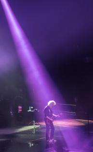 Queen + Adam Lambert - Bologna 10-11-2017-48