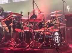 Queen + Adam Lambert - Bologna 10-11-2017-56