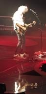 Queen + Adam Lambert - Bologna 10-11-2017-60