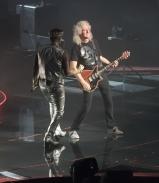 Queen + Adam Lambert - Bologna 10-11-2017-63