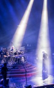 Queen + Adam Lambert - Bologna 10-11-2017-69