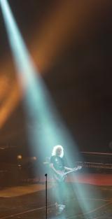 Queen + Adam Lambert - Bologna 10-11-2017-71