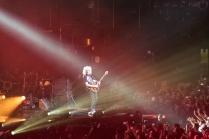 Queen + Adam Lambert - Bologna 10-11-2017-80