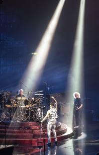Queen + Adam Lambert - Bologna 10-11-2017-81