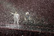 Queen + Adam Lambert - Bologna 10-11-2017-83