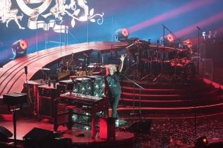 Queen + Adam Lambert - Bologna 10-11-2017-88