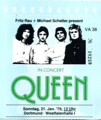 Queenvinyls Scan 381