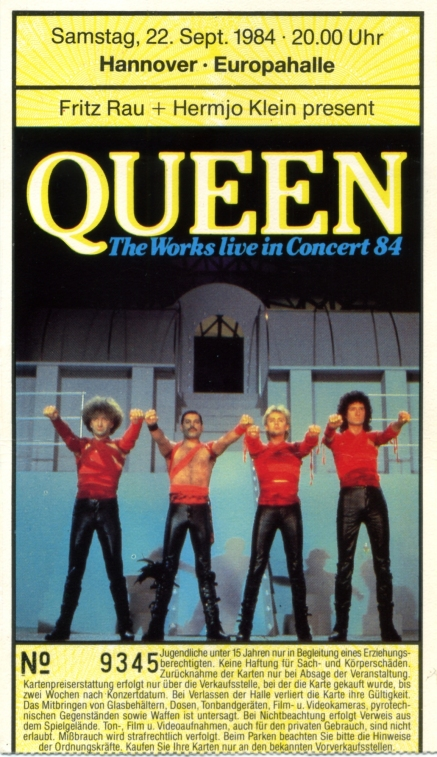 Queenvinyls Scan 383
