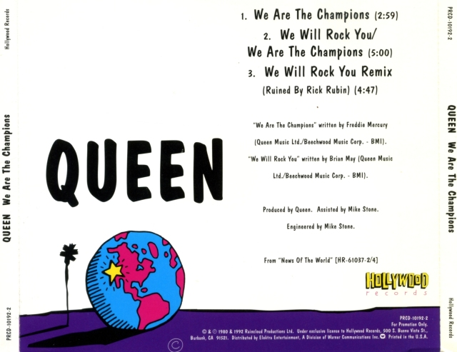 Queenvinyls Scan 397