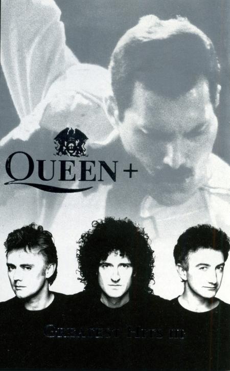 Queenvinyls Scan 412