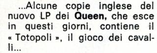 Ciao 2001 - 23 gennaio 1977 PAG.17