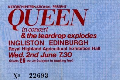 Queenvinyls Scan 423_B