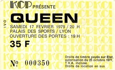Queenvinyls Scan 425