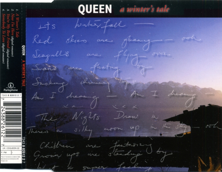 Queenvinyls Scan 434