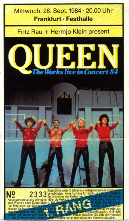Queenvinyls Scan 456