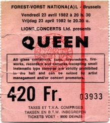 Queenvinyls Scan 457