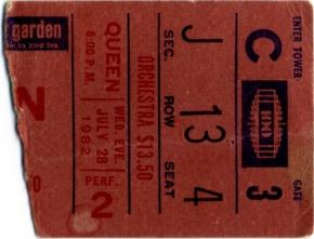 Queenvinyls Scan 465