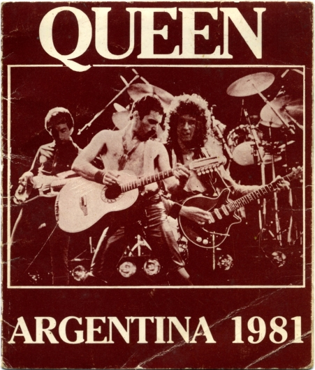 Queenvinyls Scan 470