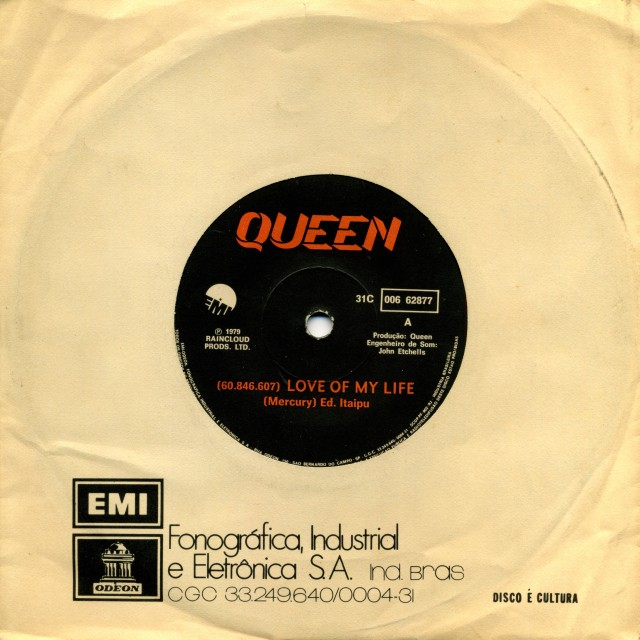 Queenvinyls Scan 477