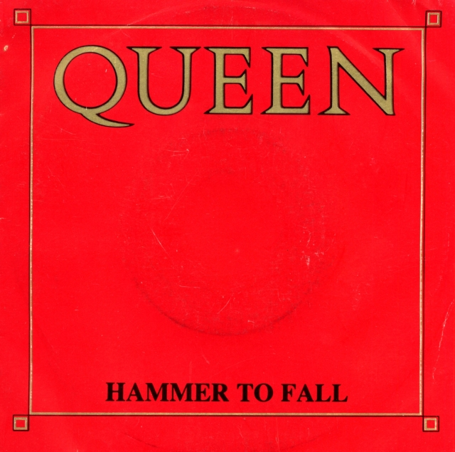 Queenvinyls Scan 484