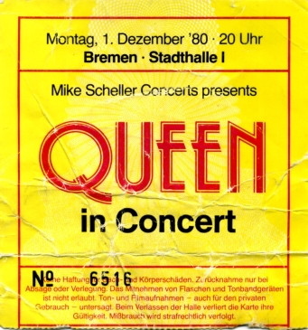 Queenvinyls Scan 486