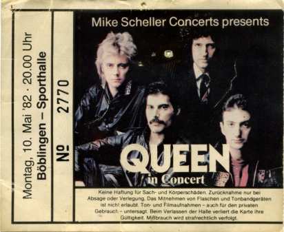 Queenvinyls Scan 487