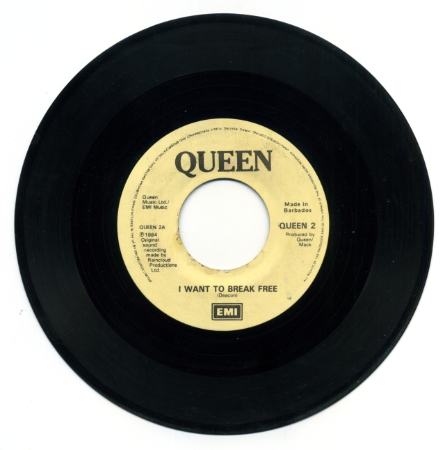 Queenvinyls Scan 489