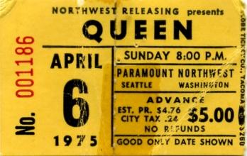 Queenvinyls Scan 495