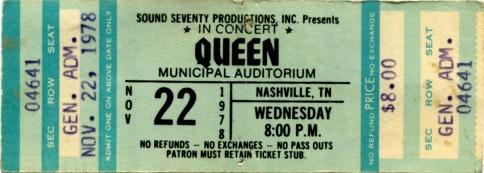 Queenvinyls Scan 519