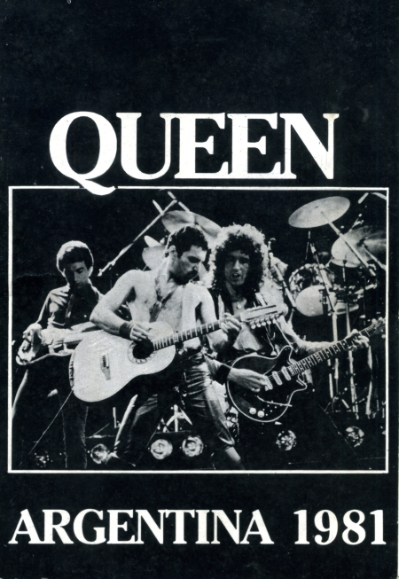 Queenvinyls Scan 521